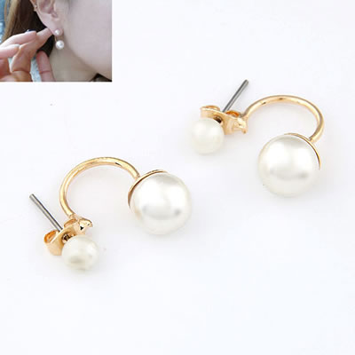 Anting Tusuk T7D7FD