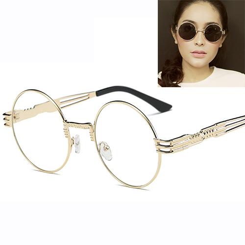 Kacamata OKT232
