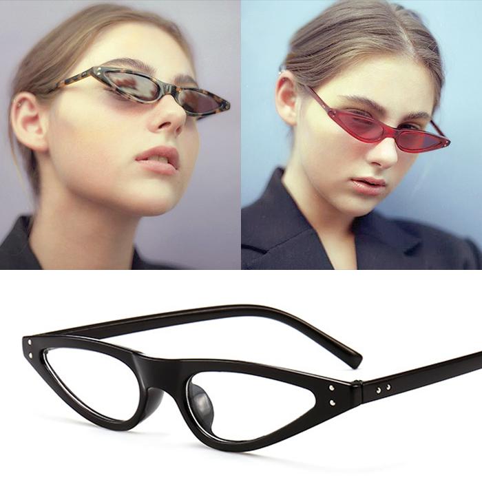 Kacamata AP3120