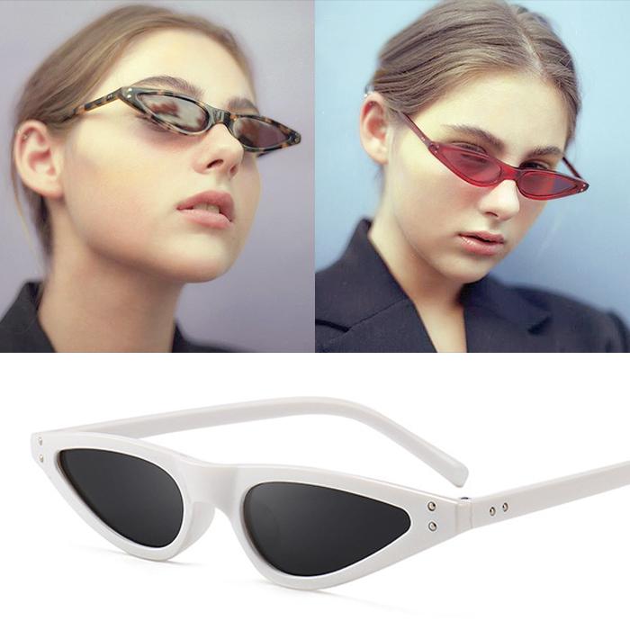 Kacamata AP3121