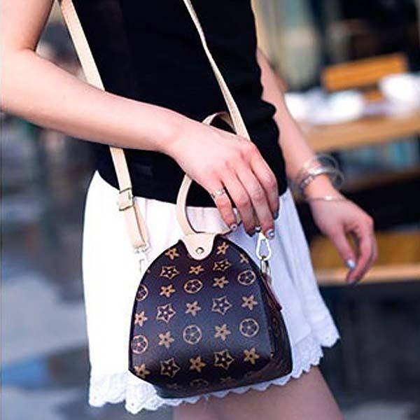 Messenger bag fashion shoulder small bag AP3208