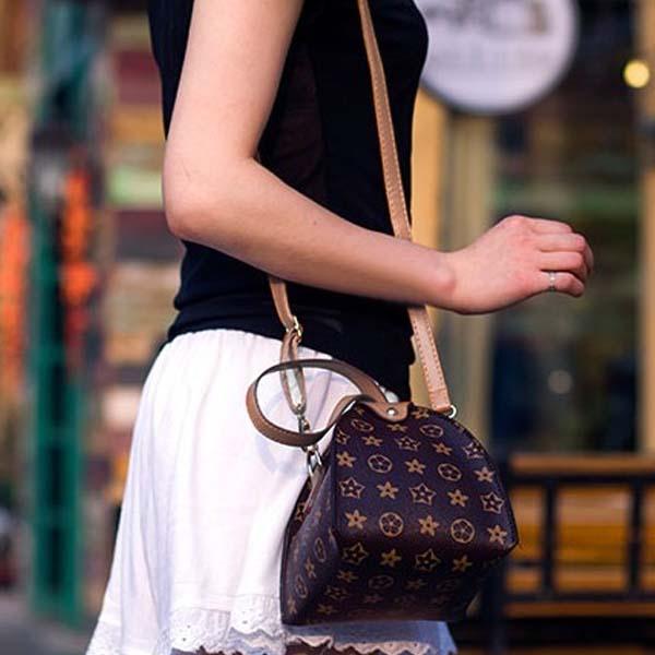 Messenger bag fashion shoulder small bag AP3209