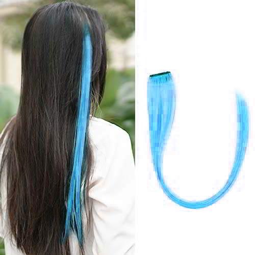 Home Health & Beauty Strike Highlight Hair Clip J4U434