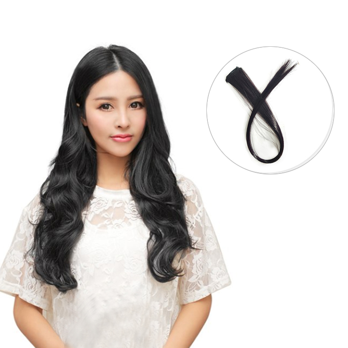 Wig dan Hair Extension AG5301