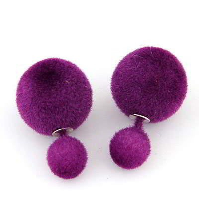 Anting Tusuk T6C55C