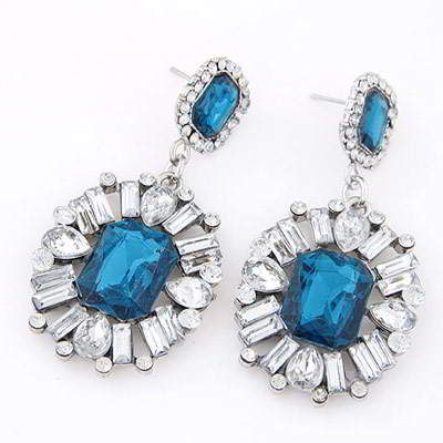 Anting Tusuk T6CCC7