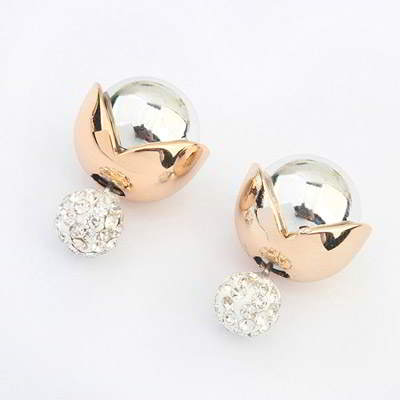 Anting Tusuk 0A687F