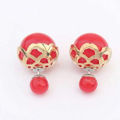 Anting Tusuk 0A6BCE