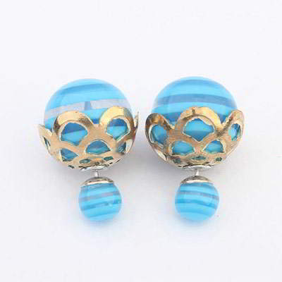 Anting Tusuk 0A6BDF