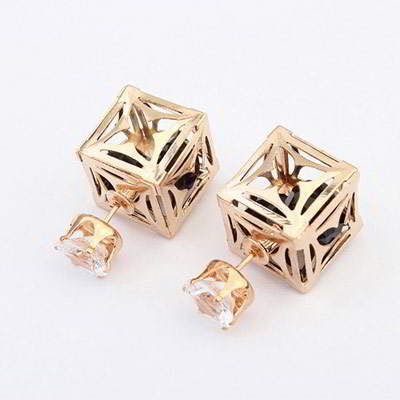 Anting Tusuk 0A6ECE
