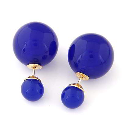 Anting Tusuk T6E6EE