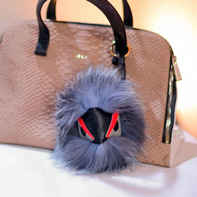 FENDI Monster Fever FEND86