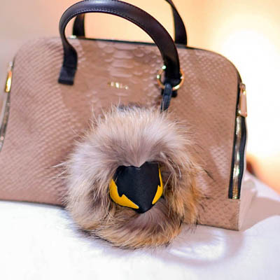 FENDI Monster Fever FEND8C