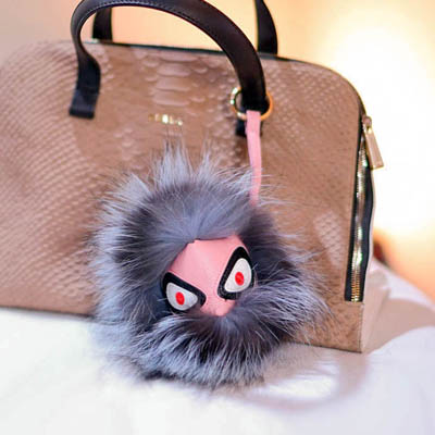 FENDI Monster Fever FEND8E