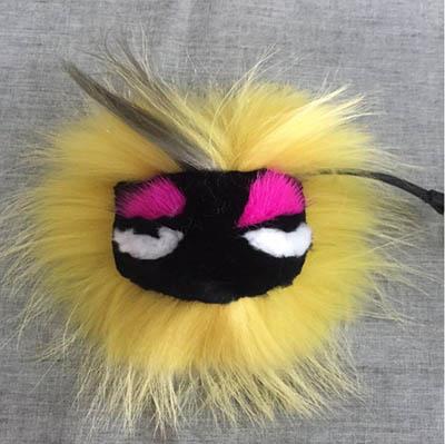 FENDI Monster Color Fever FENDC6