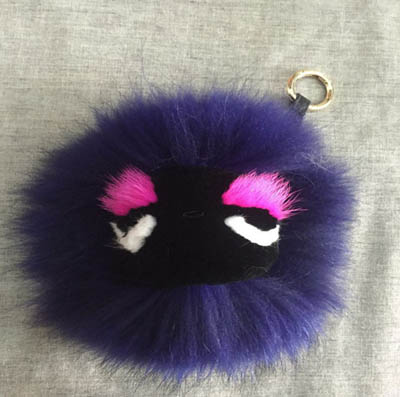 FENDI Monster Color Fever FENDCB