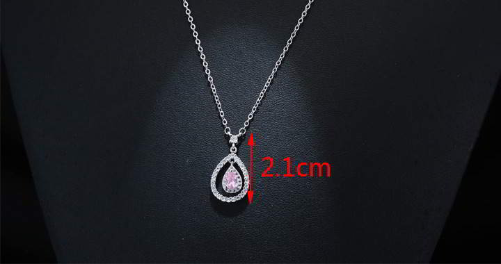 Kalung Fashion T5DCF6