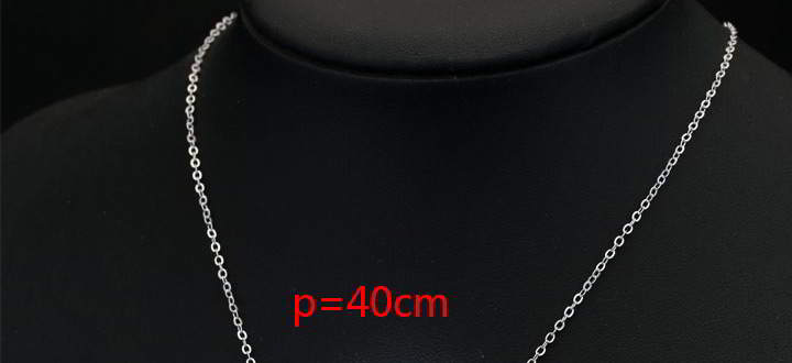 Kalung Fashion T5DCFB