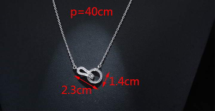 Kalung Fashion T5DCFD
