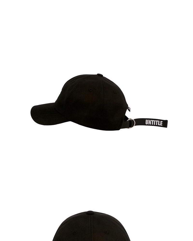 Topi Fashion KPOP RCDC8E
