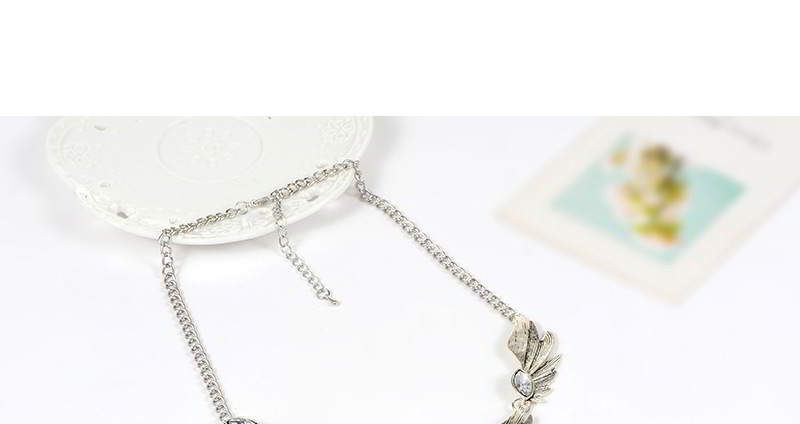 Kalung Korea RE66E8