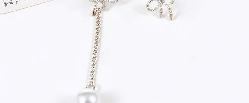 Anting Tusuk PF58C7
