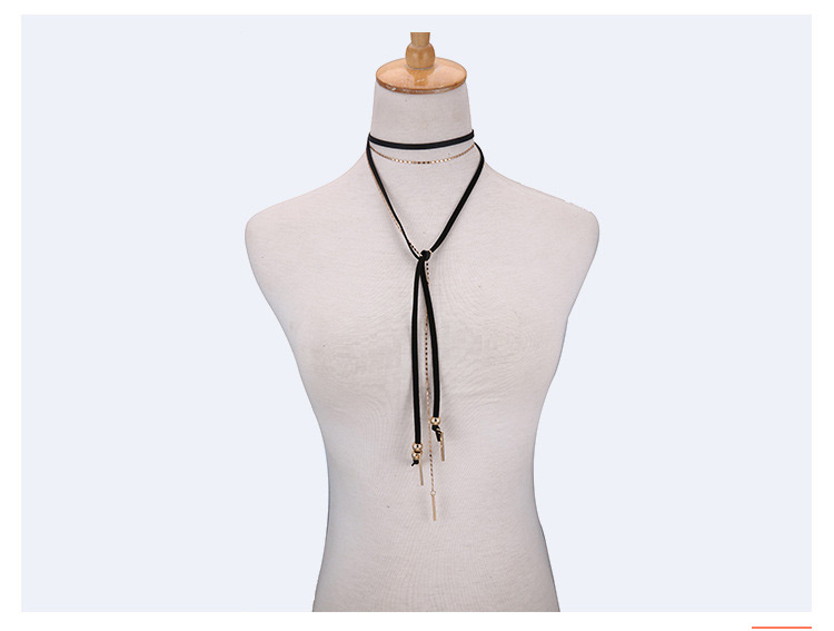 Kalung Fashion P6C6FD