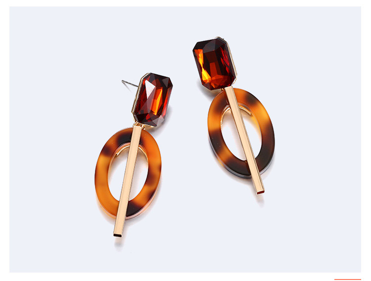Anting Tusuk P6C68B