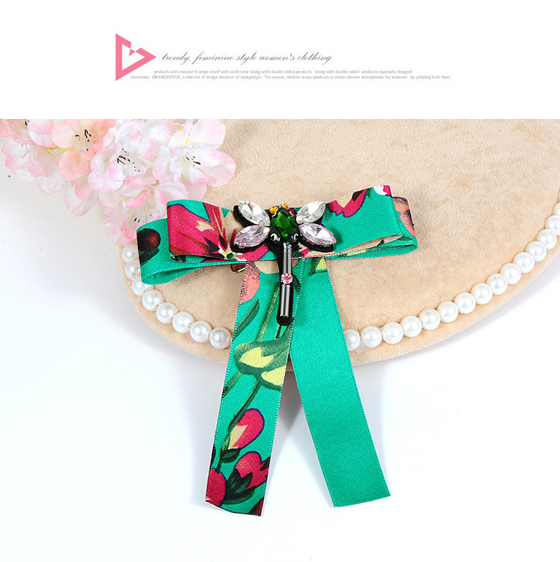 Bross Korea P575AE