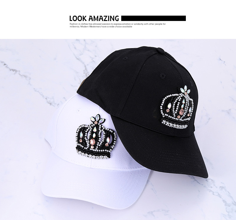 Topi Fashion KPOP PAAFBB
