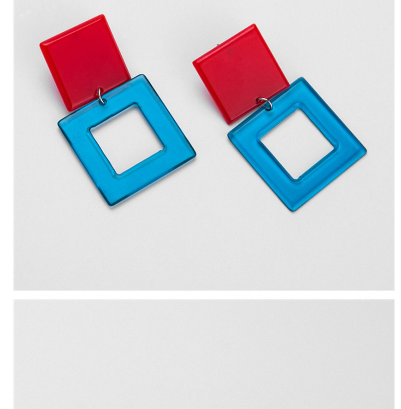 Anting Tusuk PBF66D