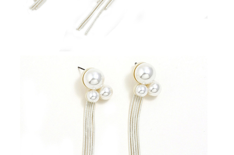 Anting Tusuk PBEFF8