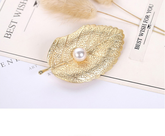 Bross Korea 0BF58E