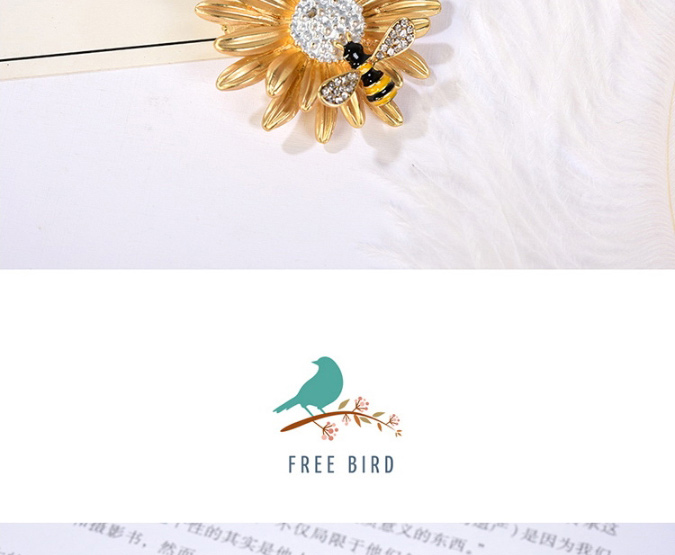 Bross Korea 0BF57D