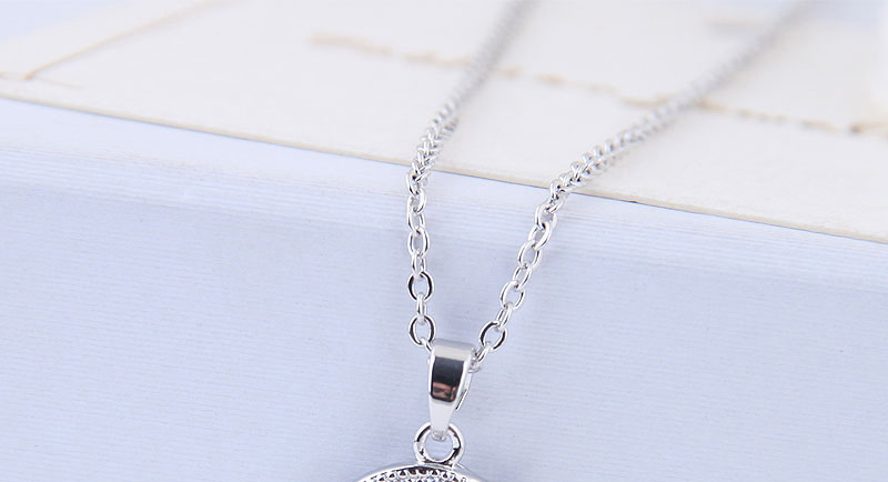 Kalung Fashion TABAD5