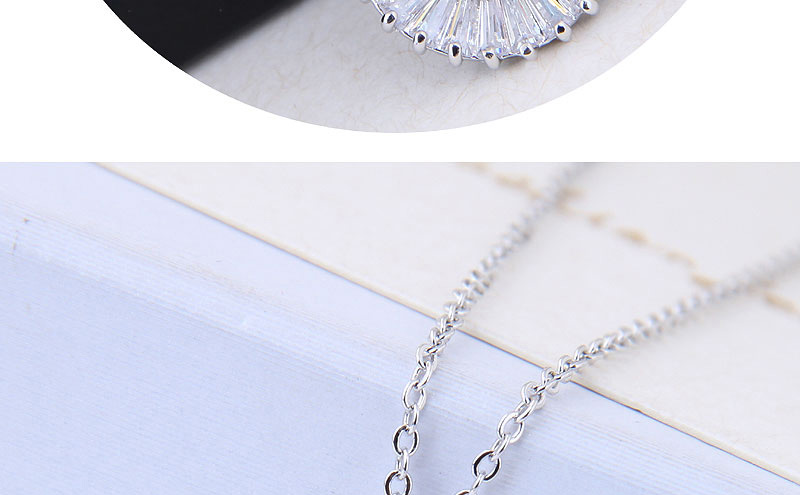 Kalung Fashion TABAE7