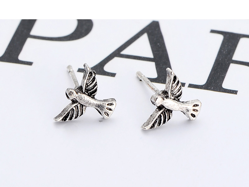 Anting Tusuk PDAEFD