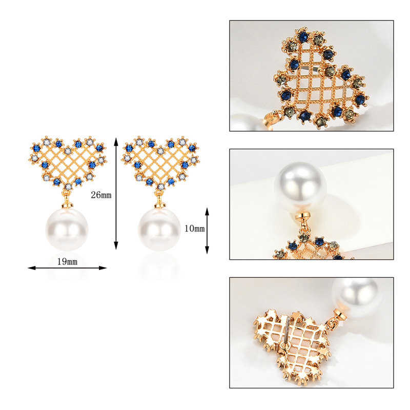 Anting Tusuk O7EC5E