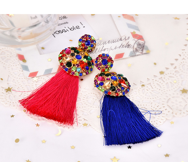 Anting Tusuk O58AE7