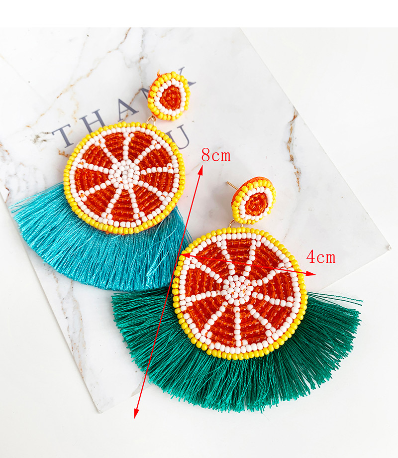 Anting Tusuk OC8ECE