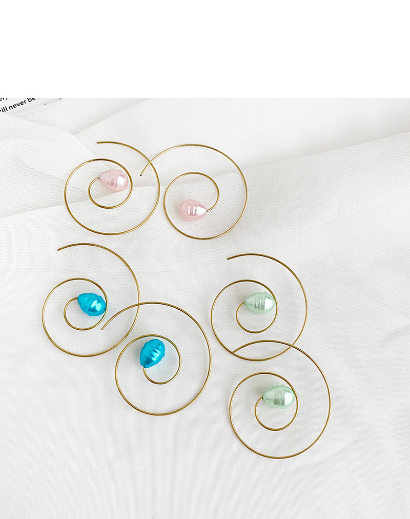 Anting Korea Q7586F