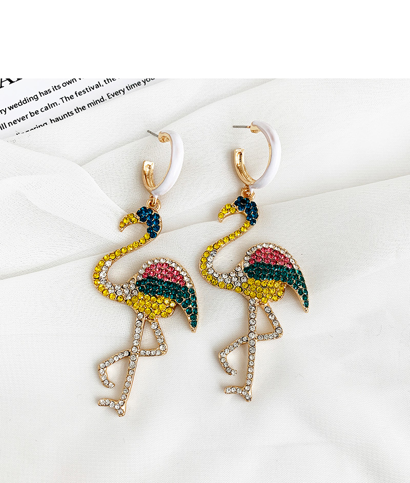 Anting Korea Q75865