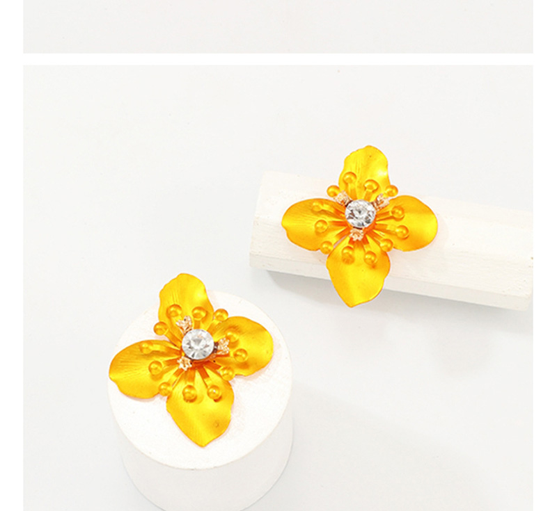 Anting Tusuk Q7CEC6