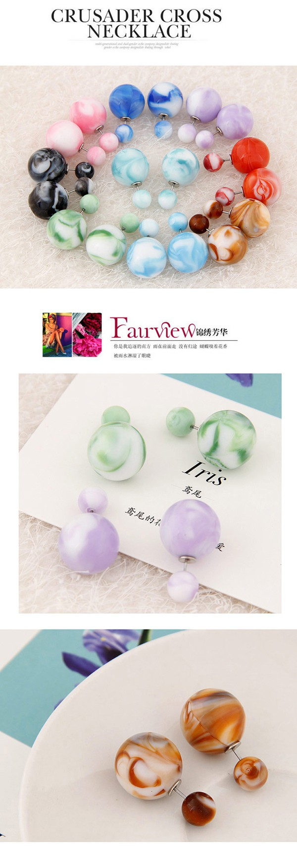 Anting Tusuk T6D8CF