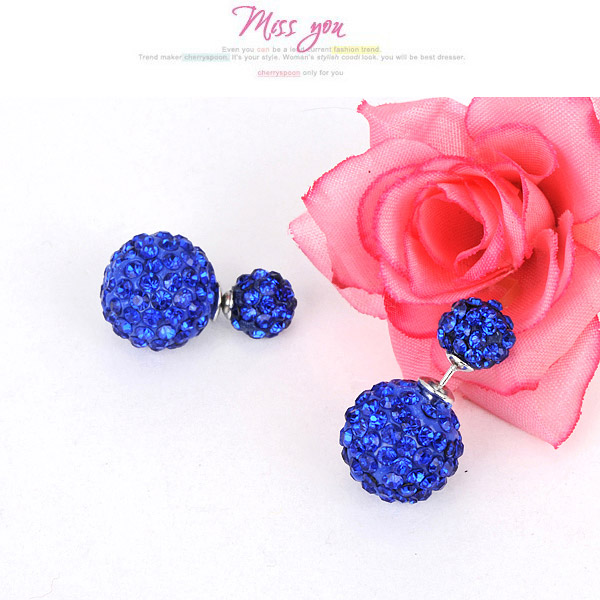Anting Tusuk R85EEB