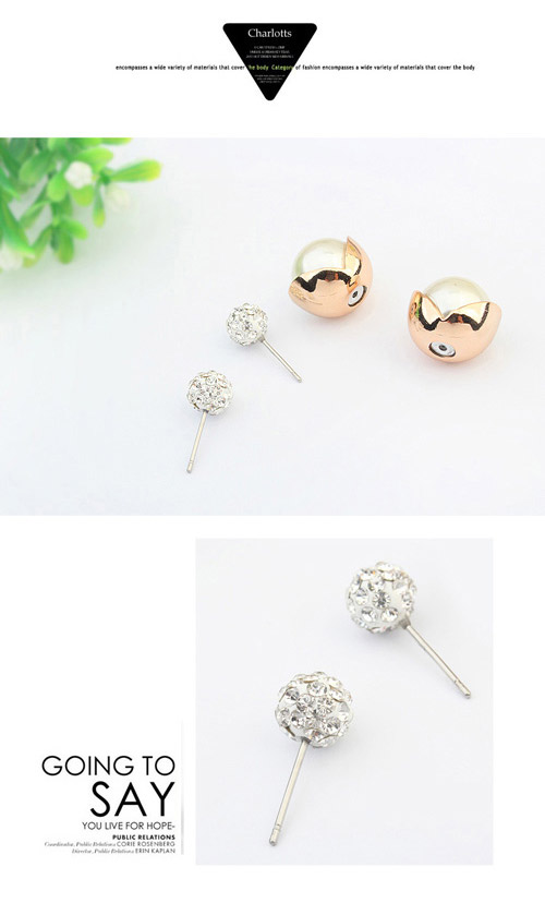 Anting Tusuk 0A6877