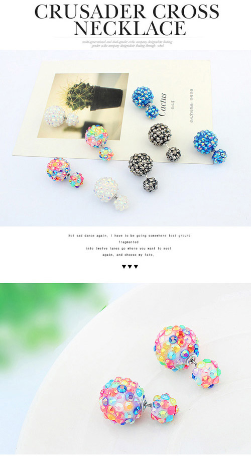 Anting Tusuk 0A6785