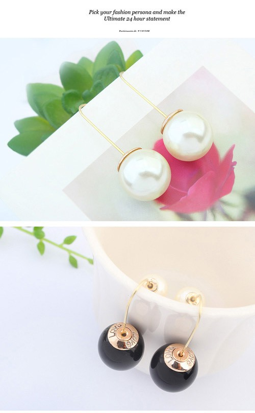 Anting Tusuk 0A6A6C