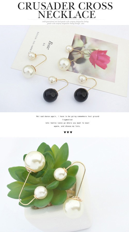 Anting Tusuk 0A6A6D