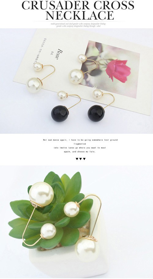 Anting Tusuk 0A6AC6